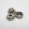 Snap Fastener Socket - Stainless Steel
