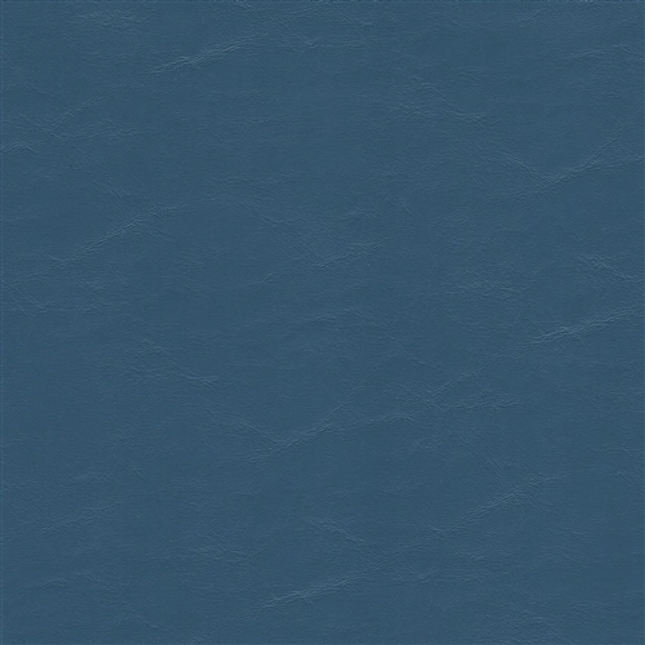 EZ Vinyl EZY-5802 Wallaby Steel Blue