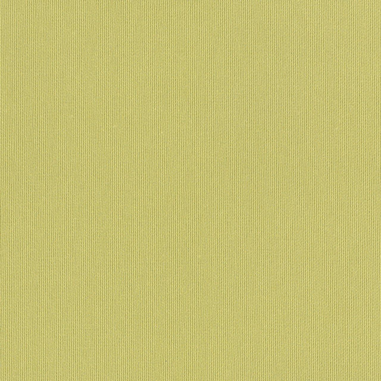 Silvertex STX-8819 Celery