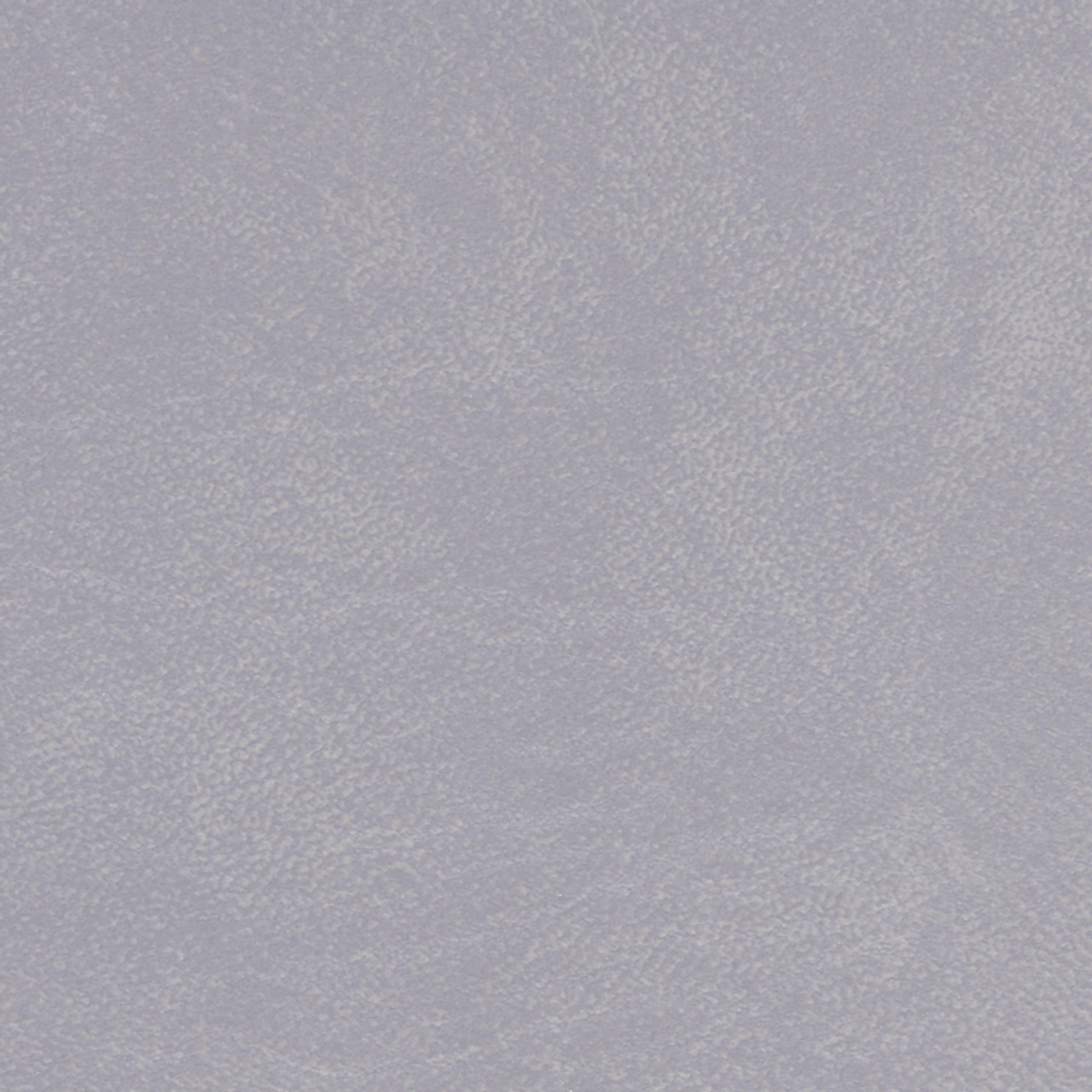 Seabreeze SEA-853 Mist