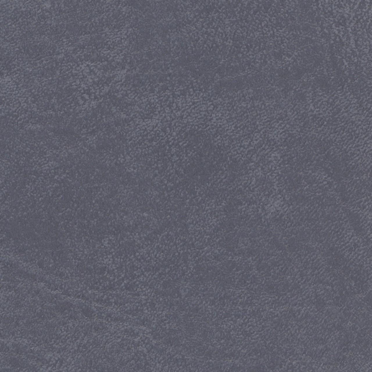 Seabreeze SEA-854 Twilight
