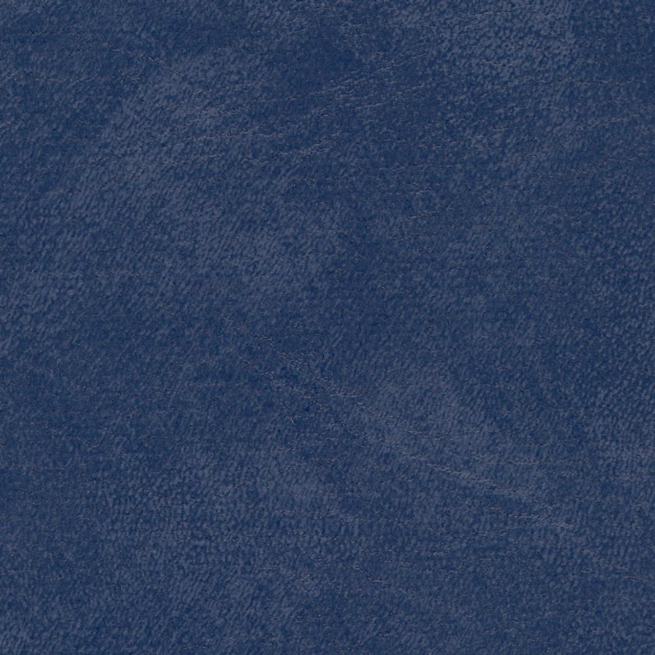 Seabreeze SEA-857 Blue Marlin