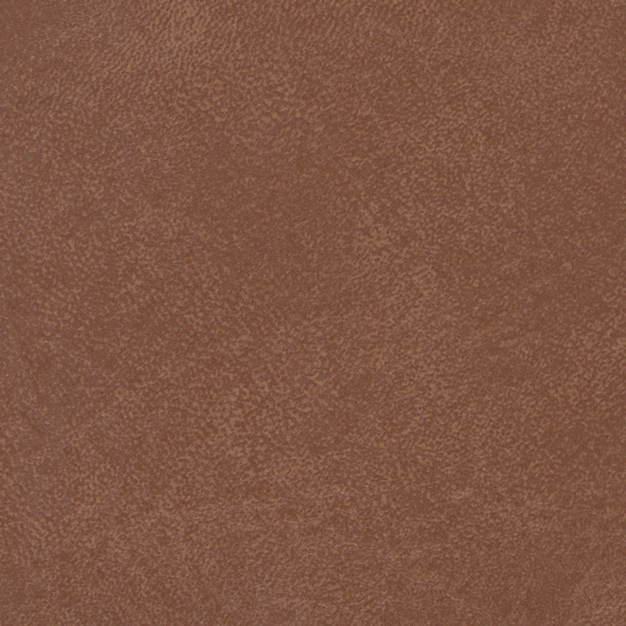 Seabreeze SEA-860 Ginseng Brown