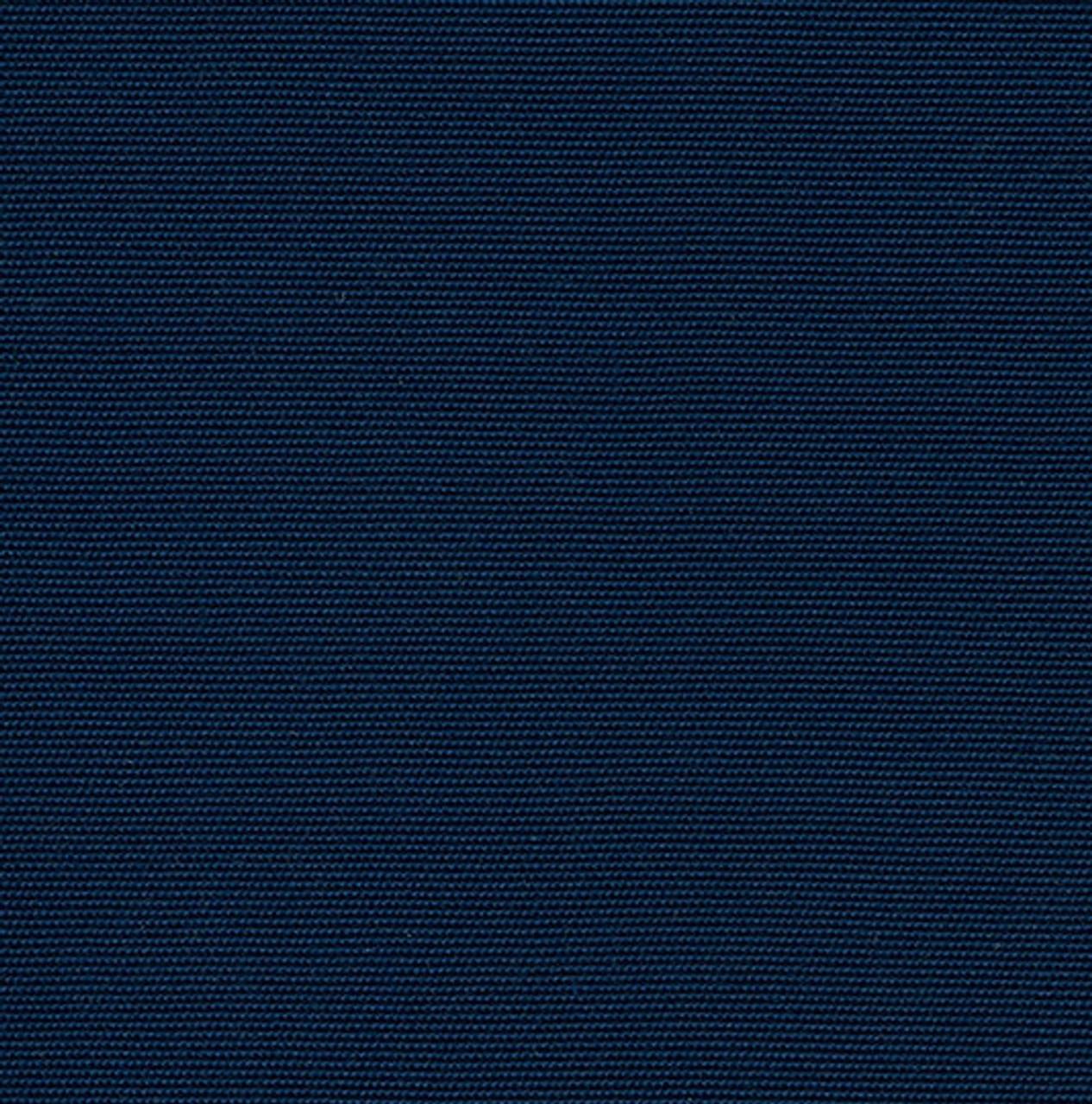 Recacril R-170 Admiral Blue
