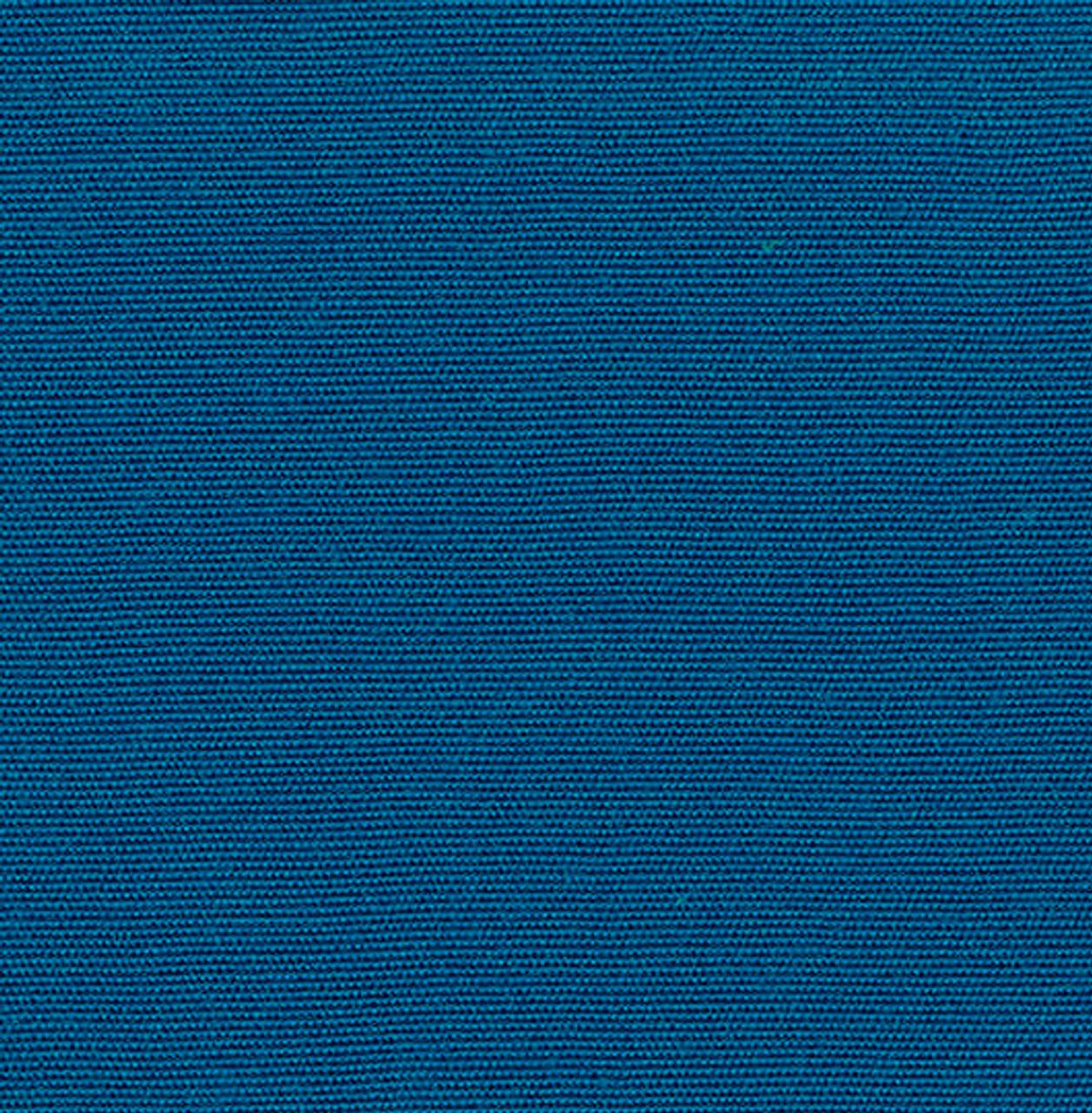 Recacril R-172 Blue