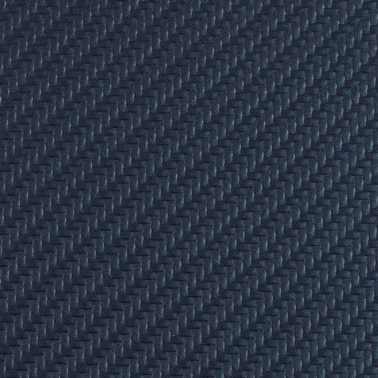 Carbon Fiber CAR-1109 Laguna