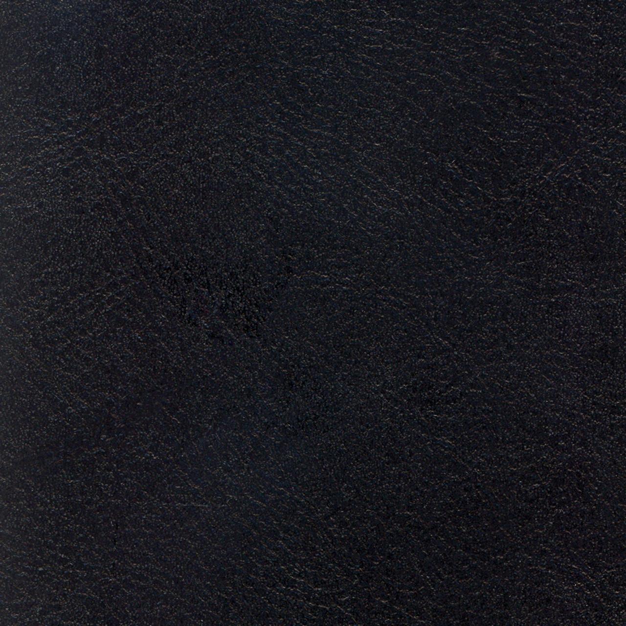 Madrid Soft MAS-9830 Black