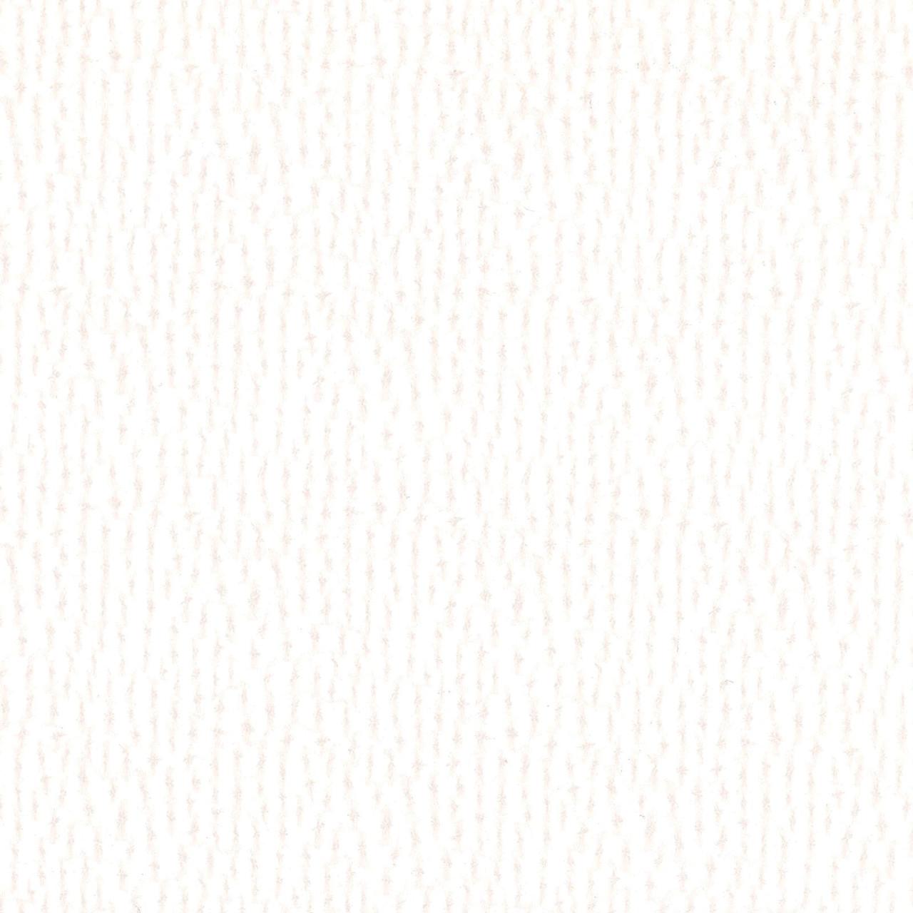 Gemini GEM-2564 Alabaster White