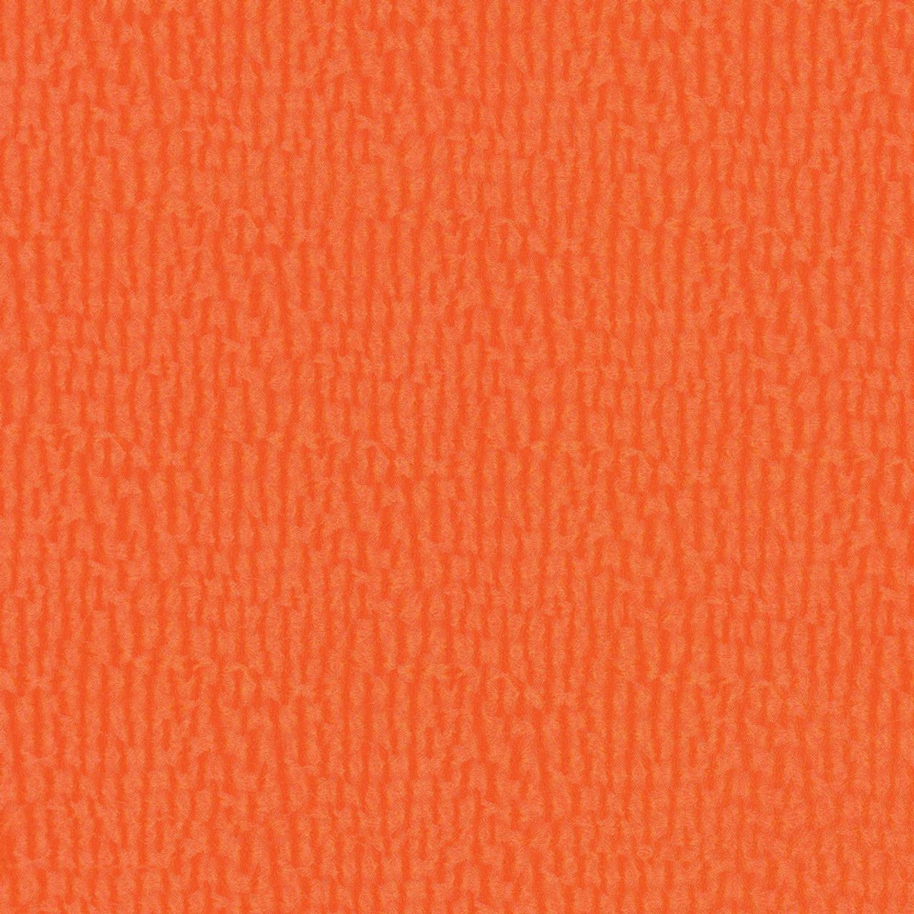 Gemini GEM-2569 Tangerine