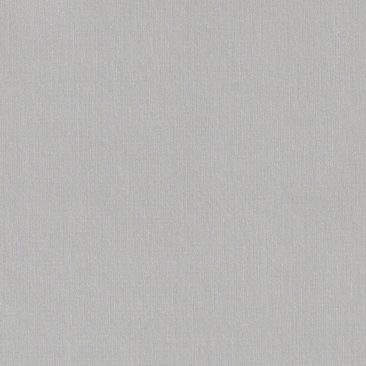 Reflex REF-7801 Silver