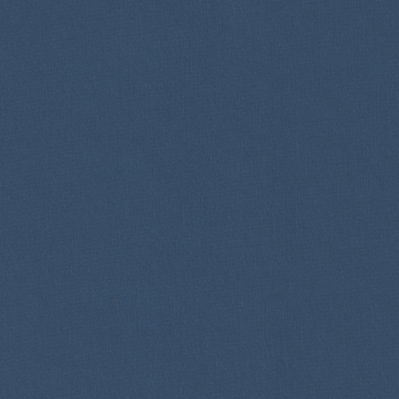 Reflex REF-7804 Sapphire