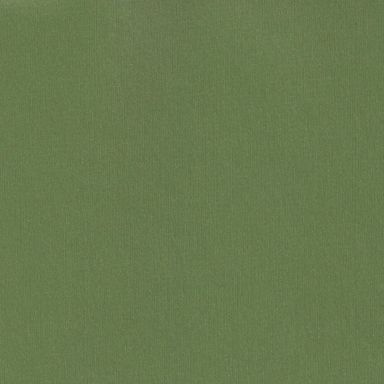 Reflex REF-7816 Lawn