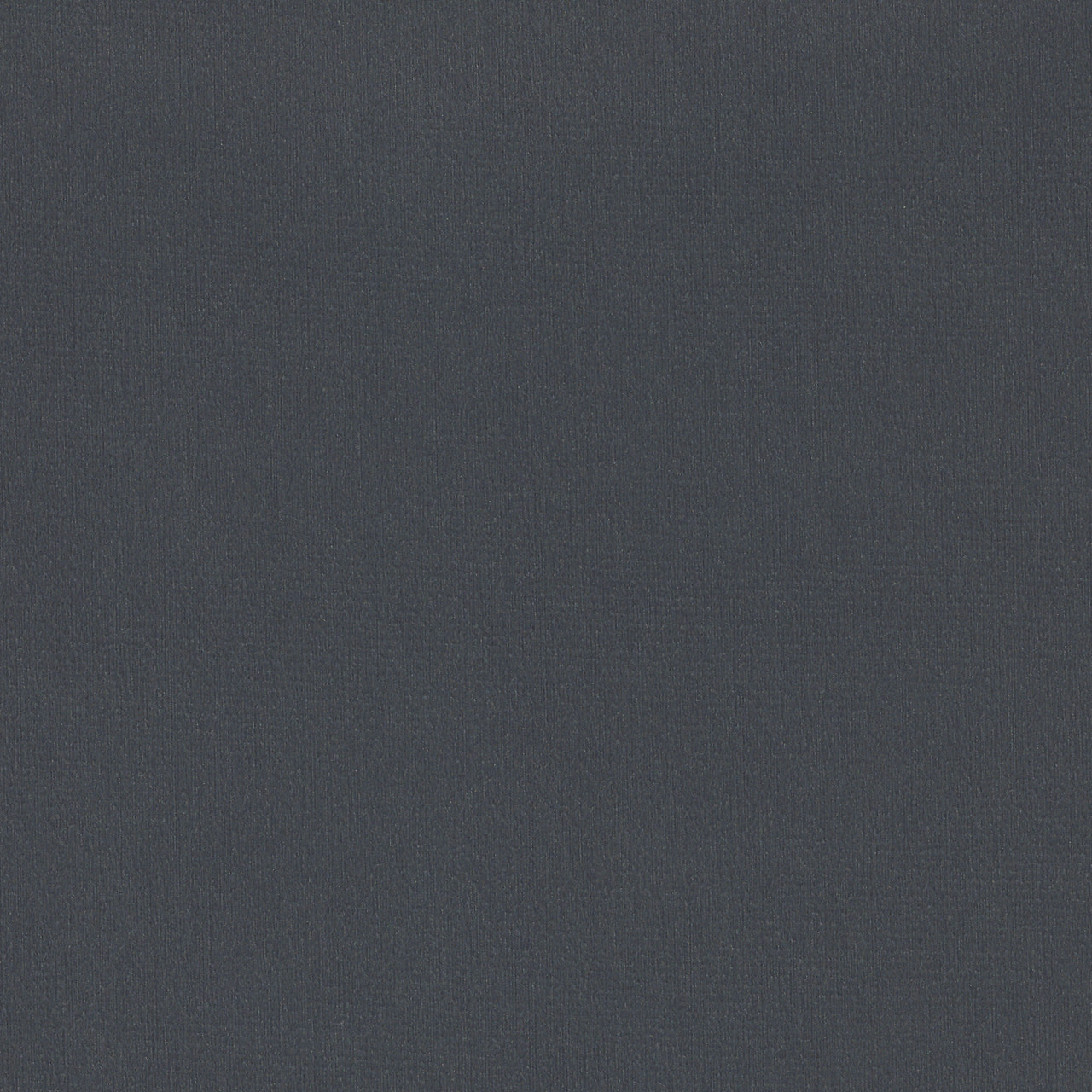 Reflex REF-7818 Charcoal