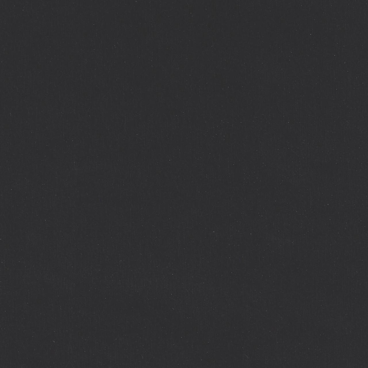 Reflex REF-7819 Black