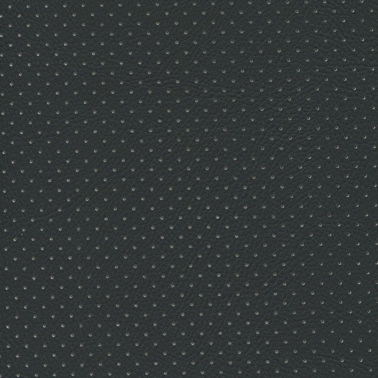 Phantom PHT-503 White/Black Perforated