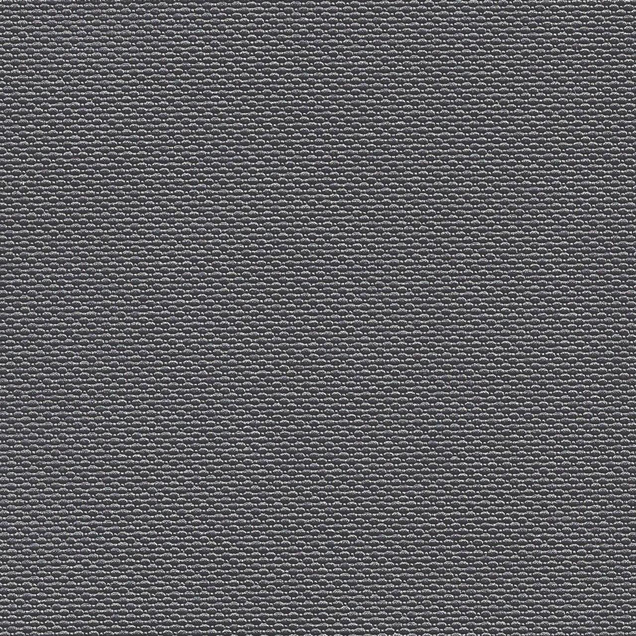 Trexx TRE-1507 Gear