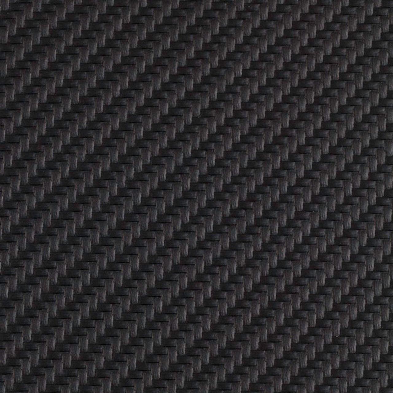 Carbon Fiber CAR-1110 Flint