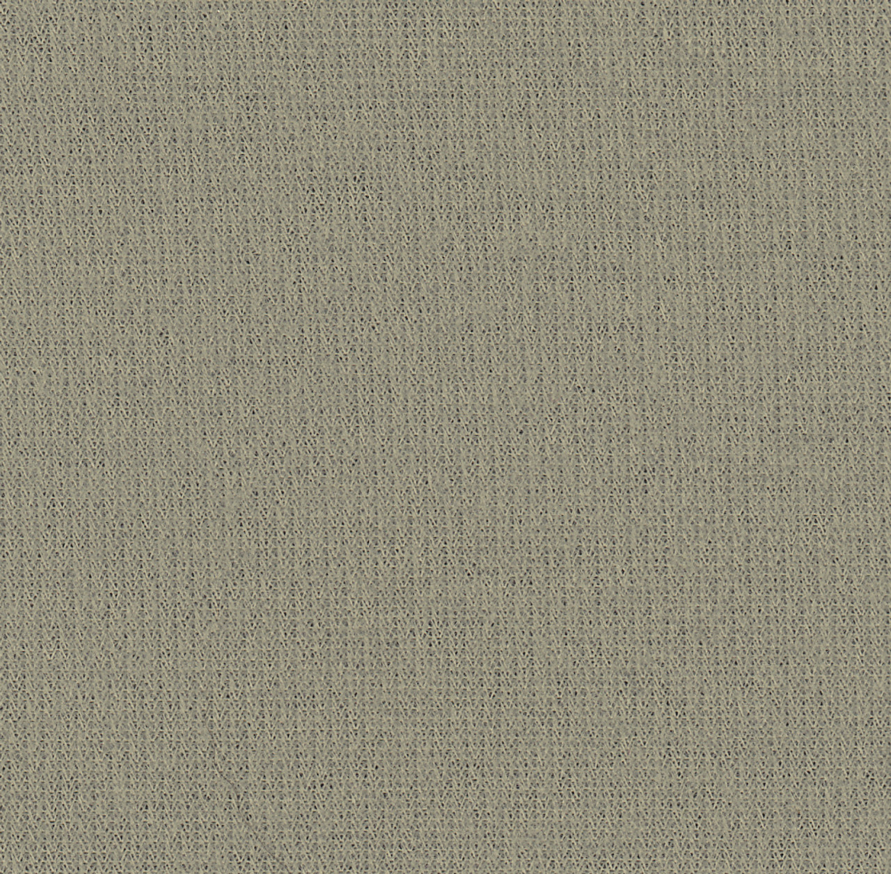 SunBrite SB-1784 Sand Grey