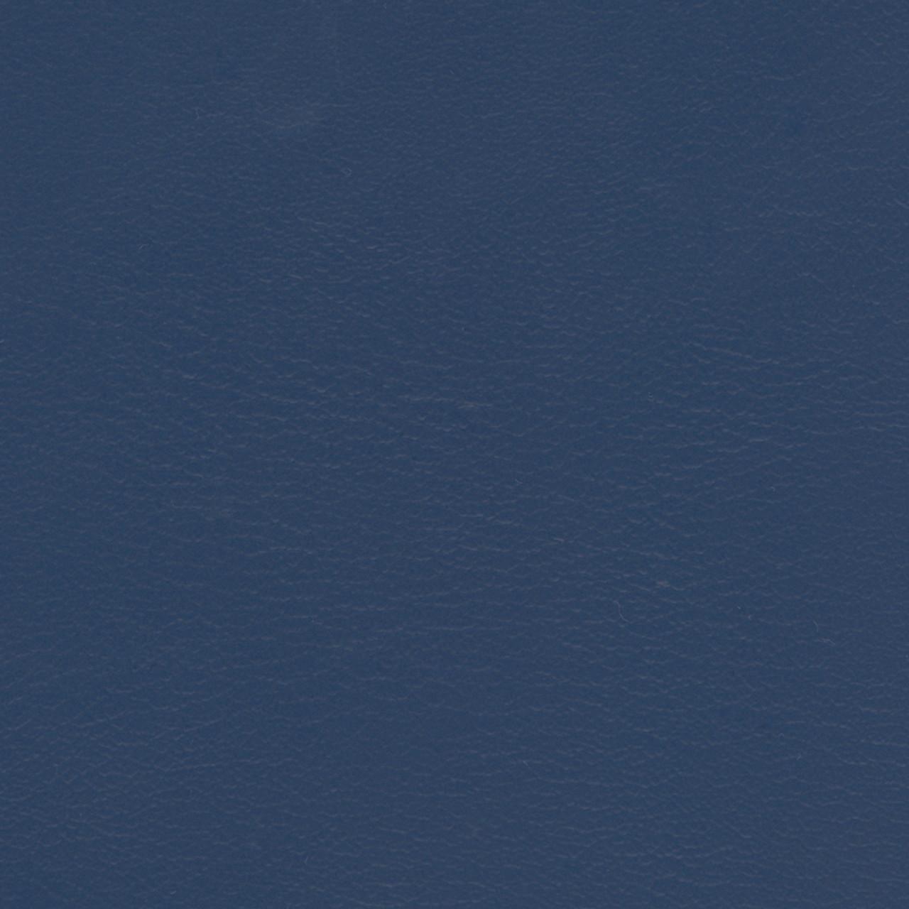 Grand Prix GPX-9453 Lapis Blue