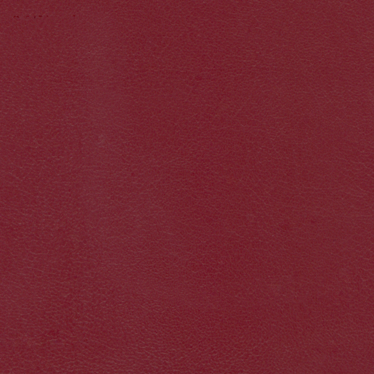 Grand Prix GPX-9460 Cranberry