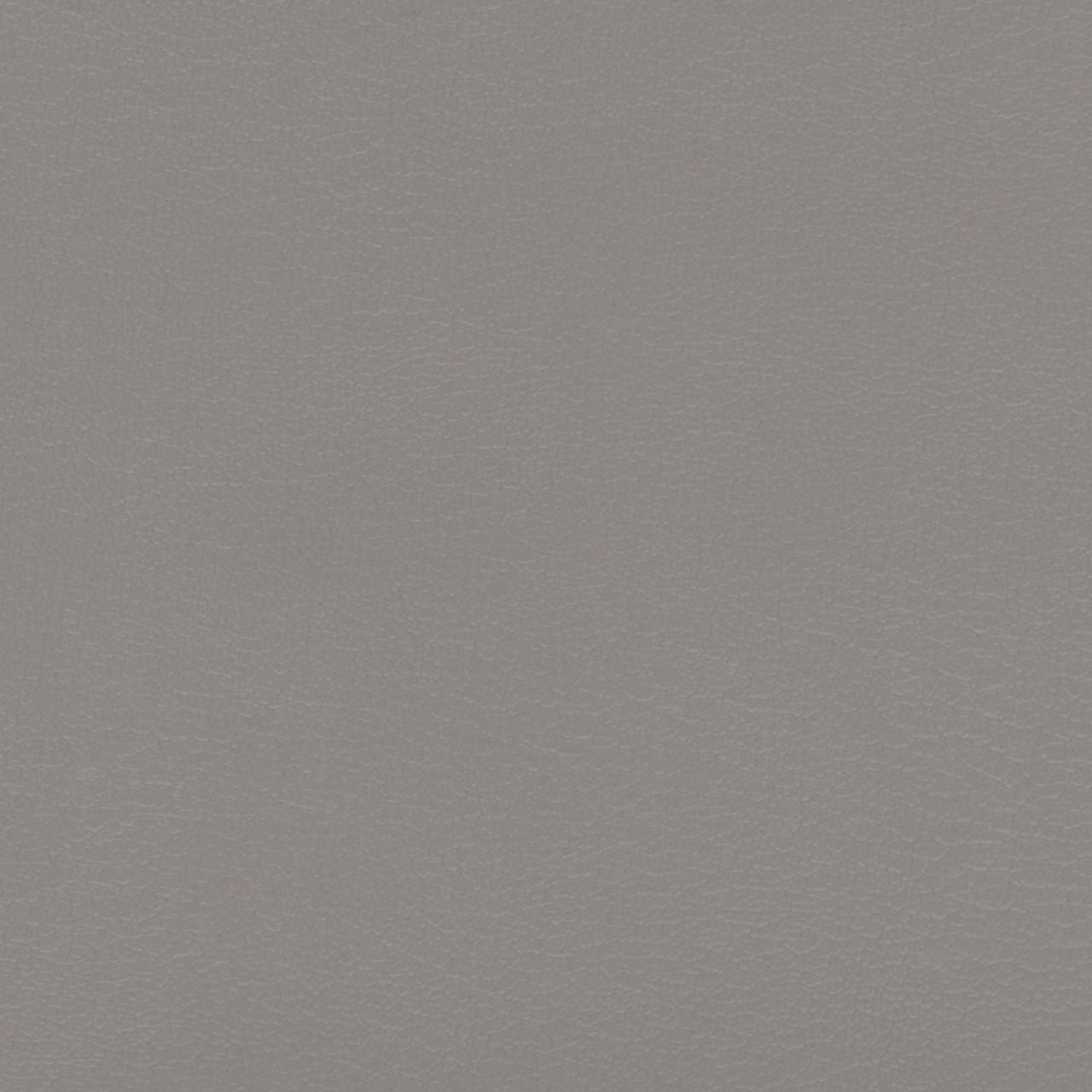 Grand Prix GPX-9462 Light Slate