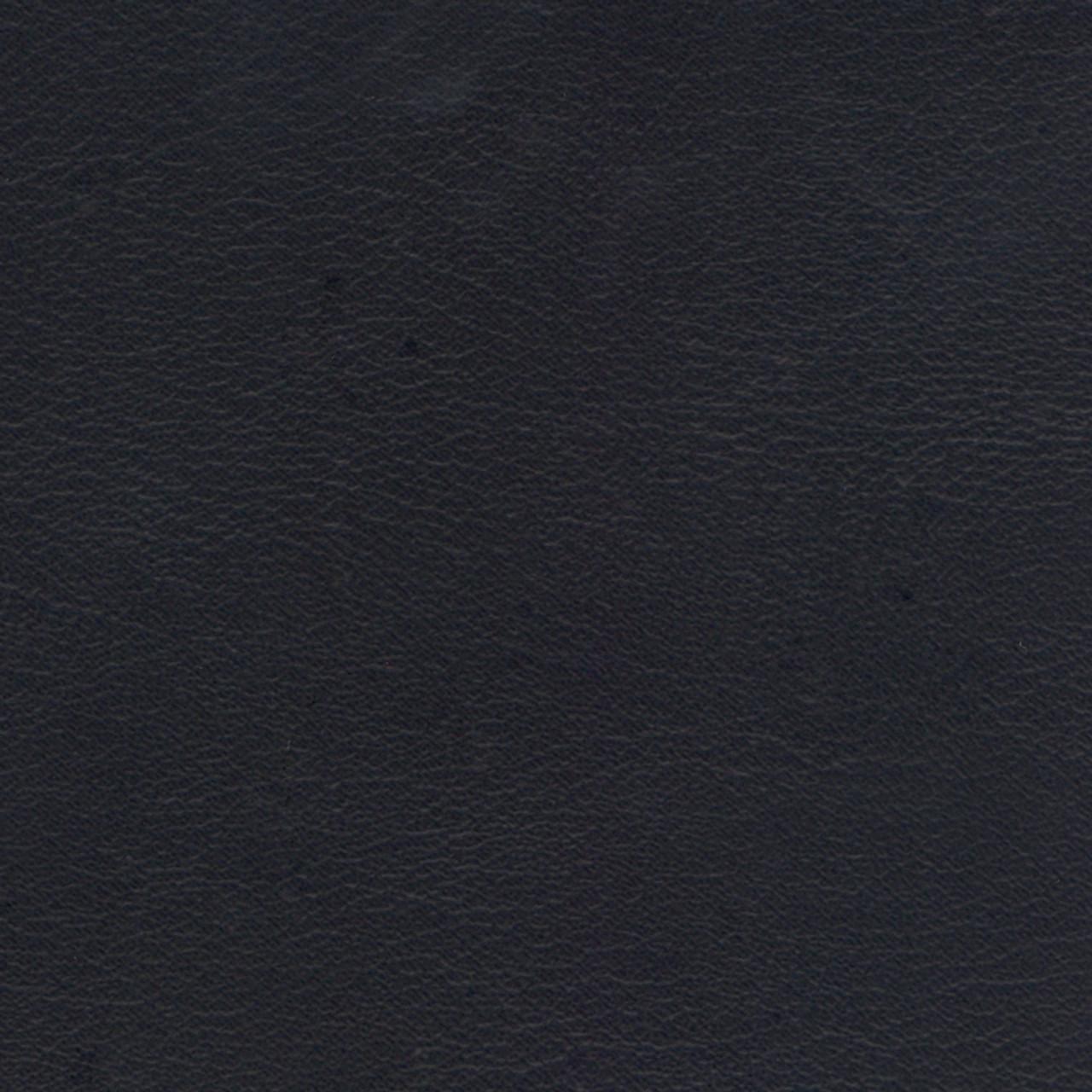 Grand Prix GPX-9467 Black