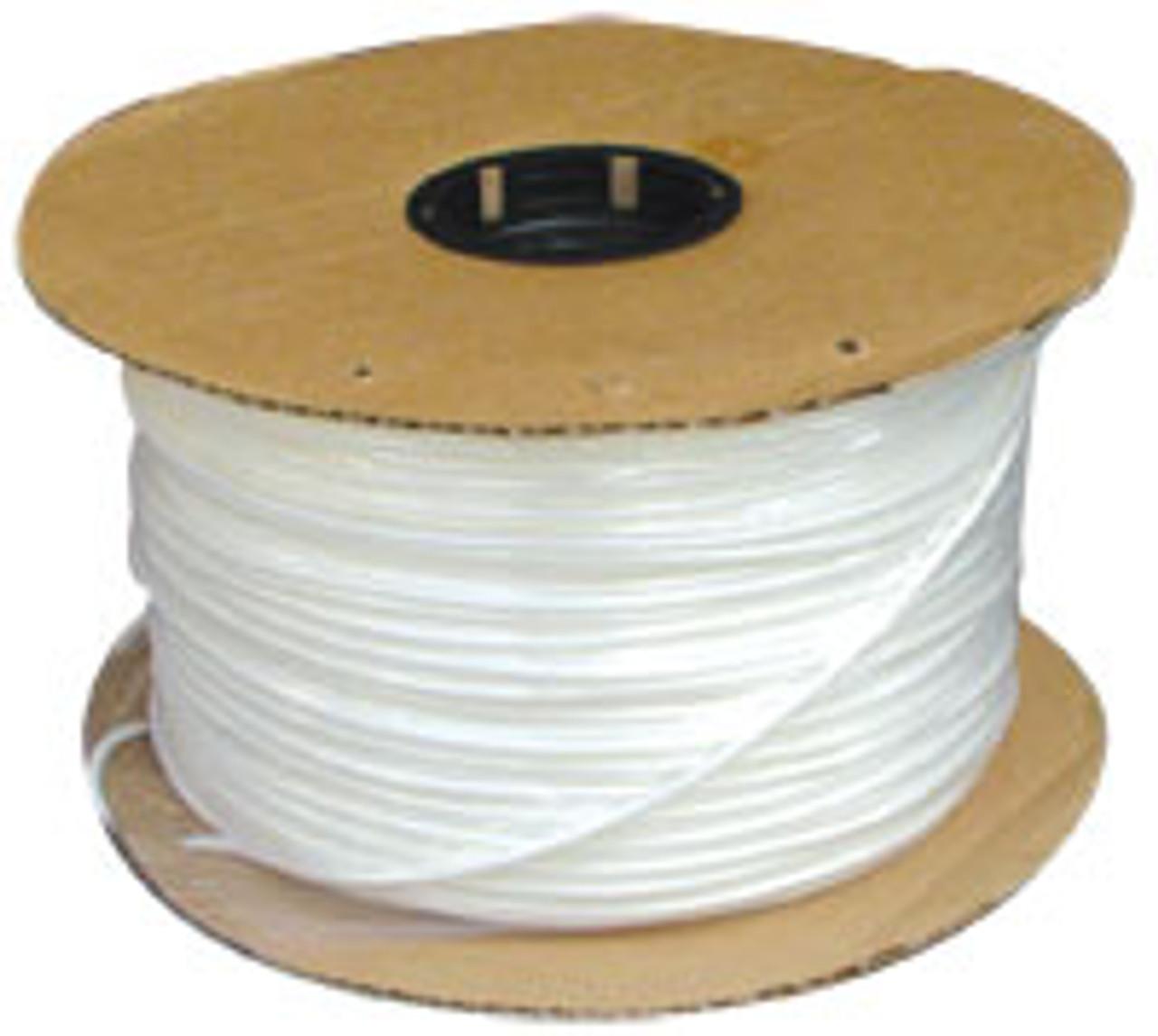 DAPA 4/32 Foam Flex Welt Cord 500 Yard Roll