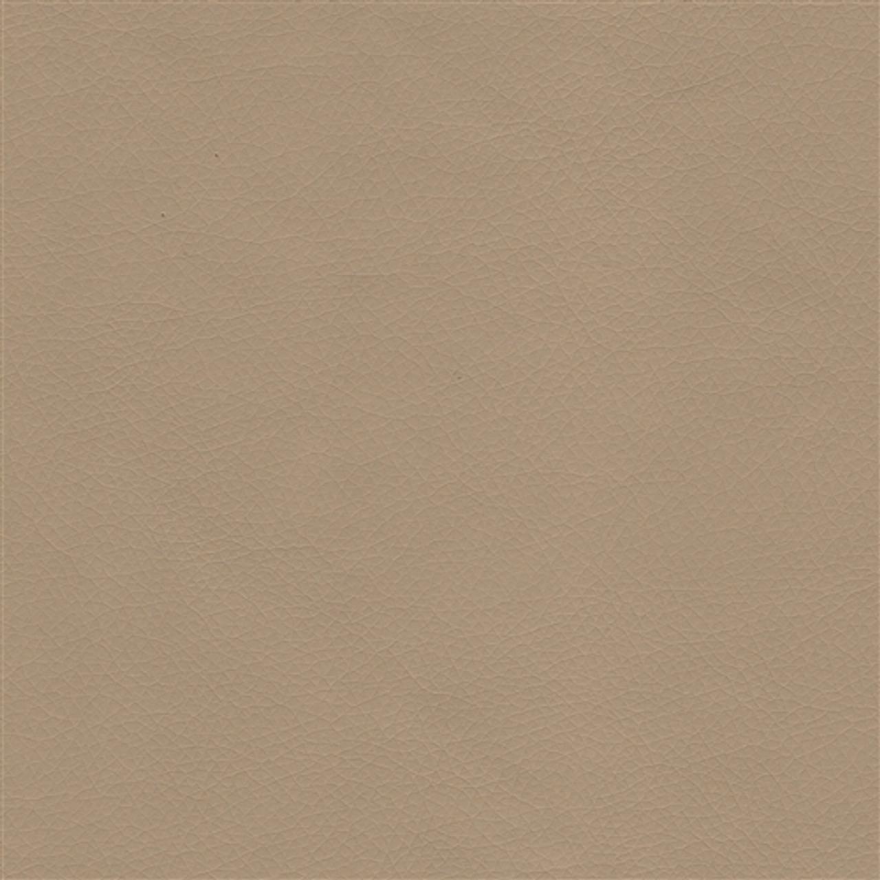 Caliber CAL-8105 Sandstone
