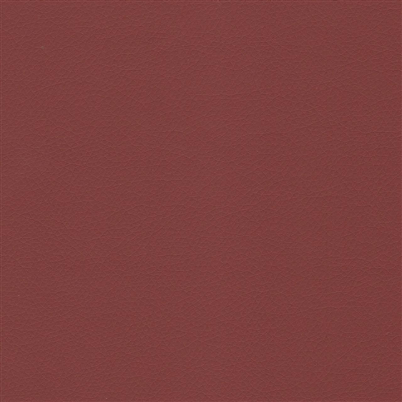 Caliber CAL-8113 Crimson