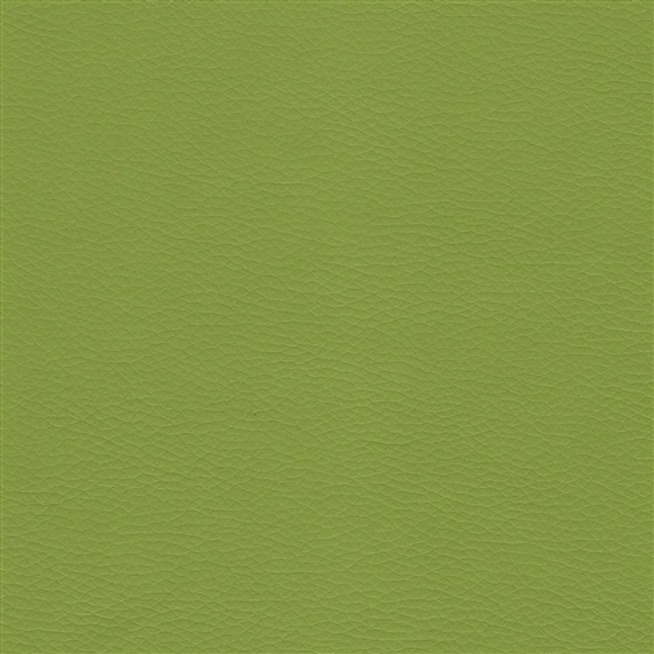 Caliber CAL-8114 Lime