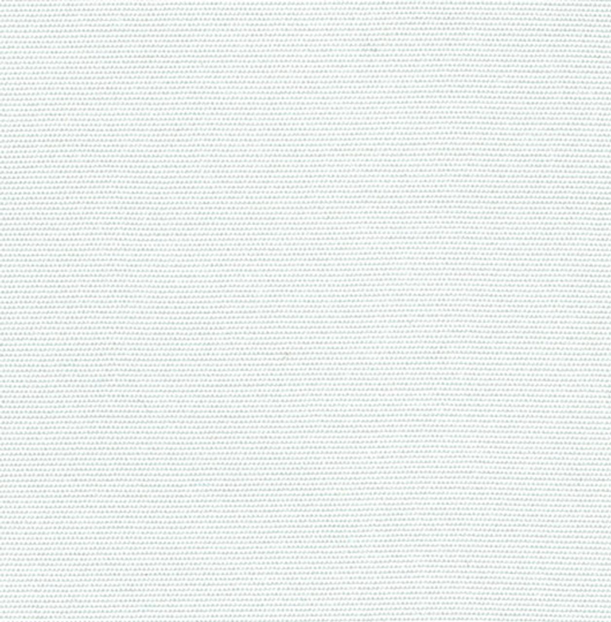 Recacril R-099 White
