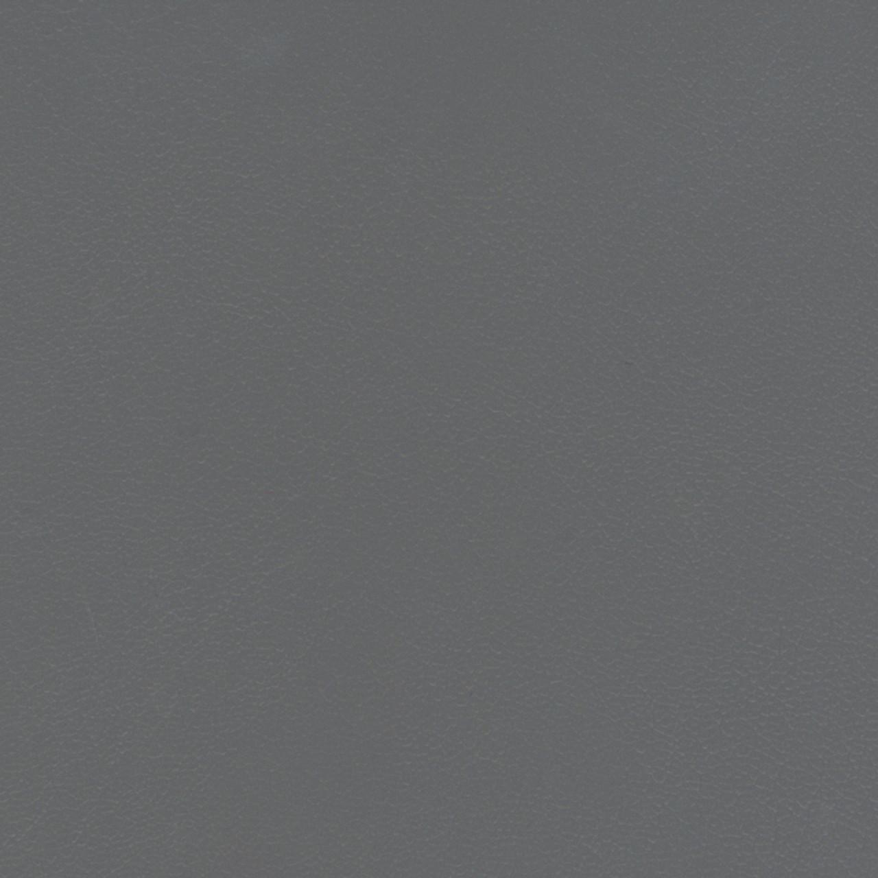Grand Prix GPX-9465 Medium Dark Grey