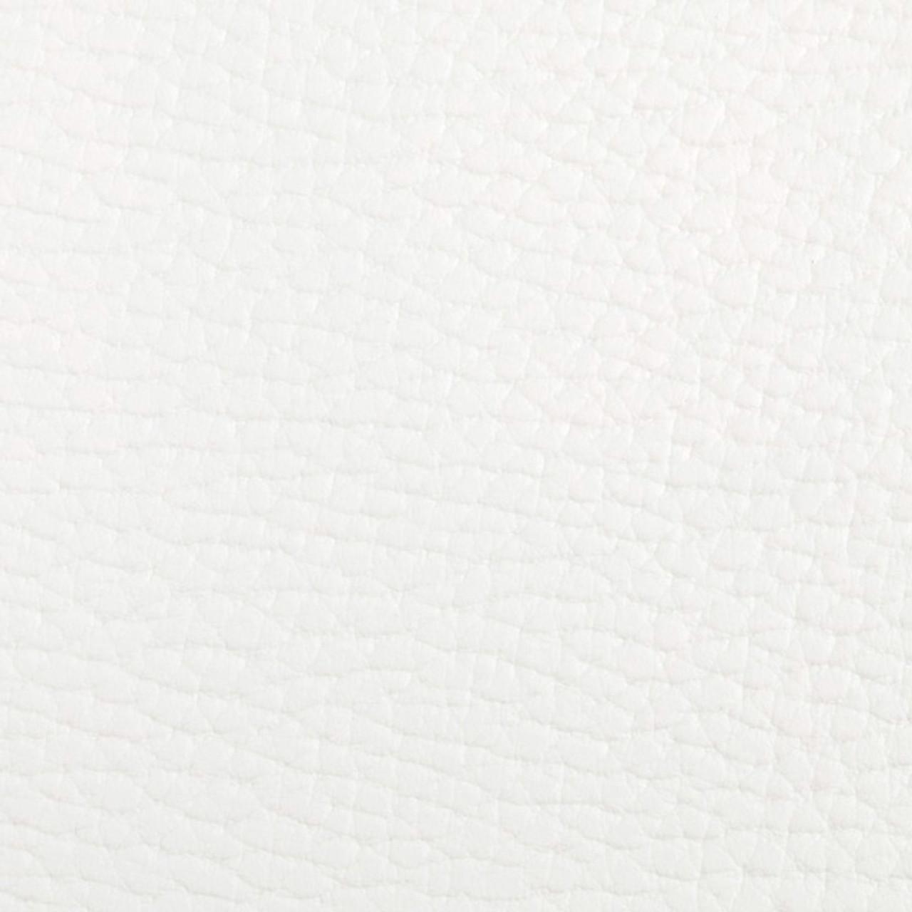 Beluga BEL-3302 Pure White