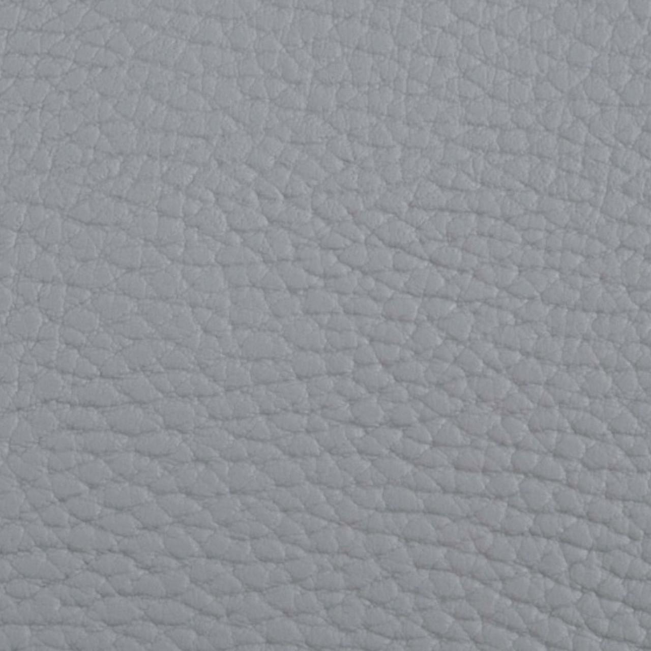 Beluga BEL-3310 Pearl Grey