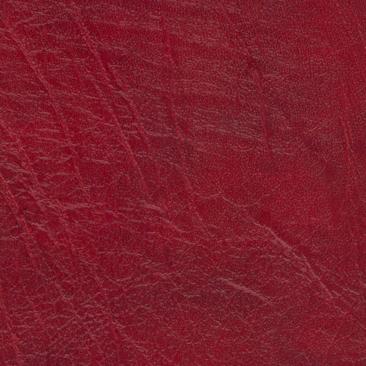Oxen Soft OXS-9843 Maroon