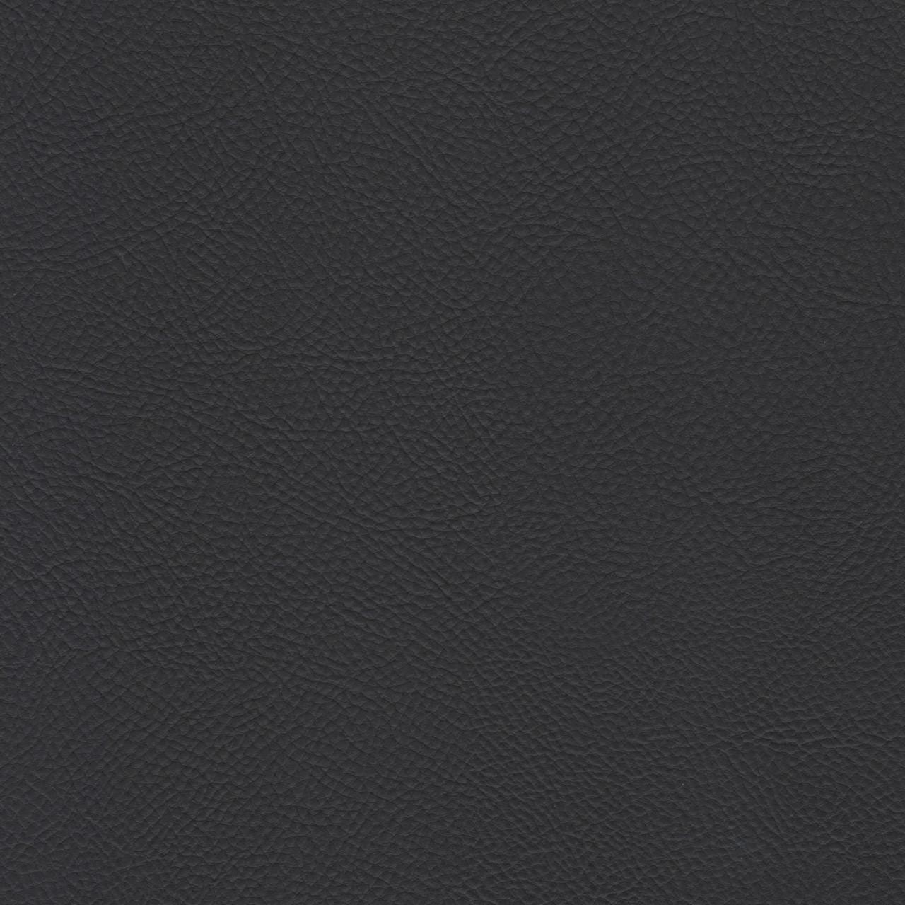 Sutton SUT-7332 Dark Slate Grey