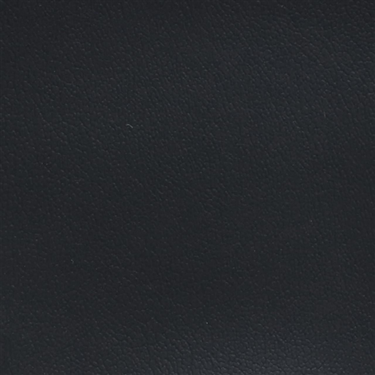 Caprice CAP-7428 Black