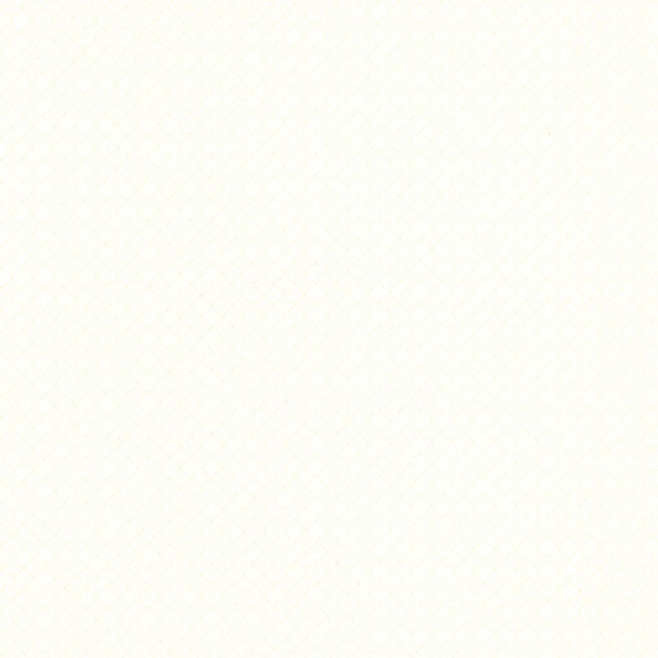 Apex APX-2554 Brilliant White