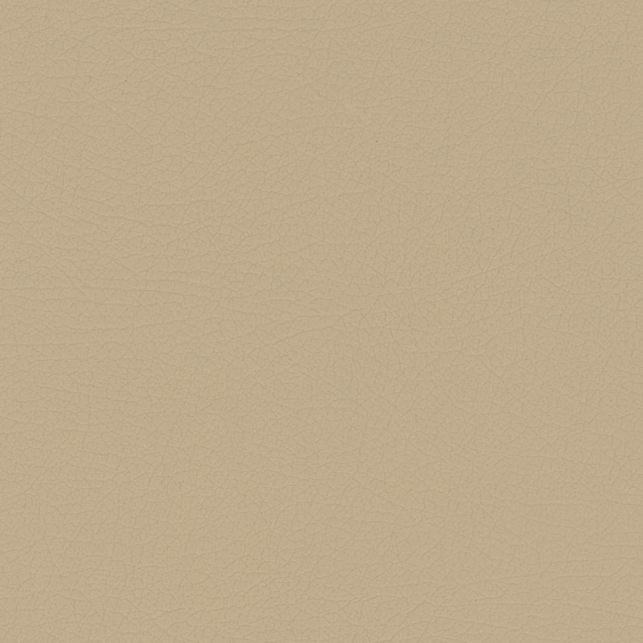 Nuance NUA-2453 Sandstone
