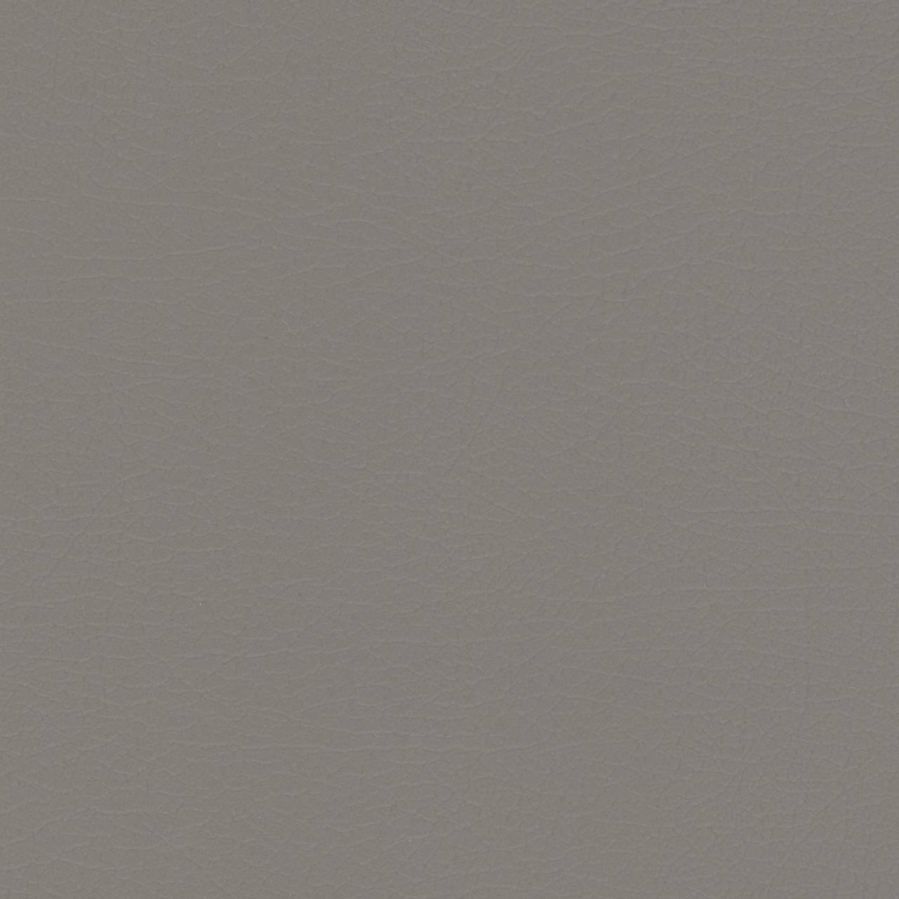 Nuance NUA-2461 Medium Dark Pewter
