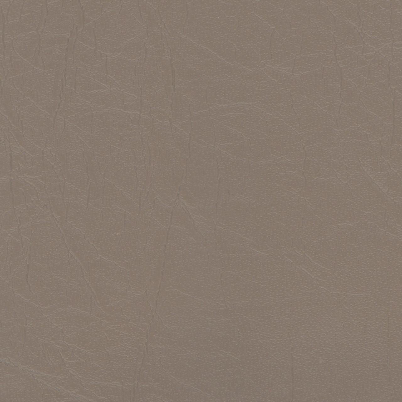 Aries ARI-1605 Pebble