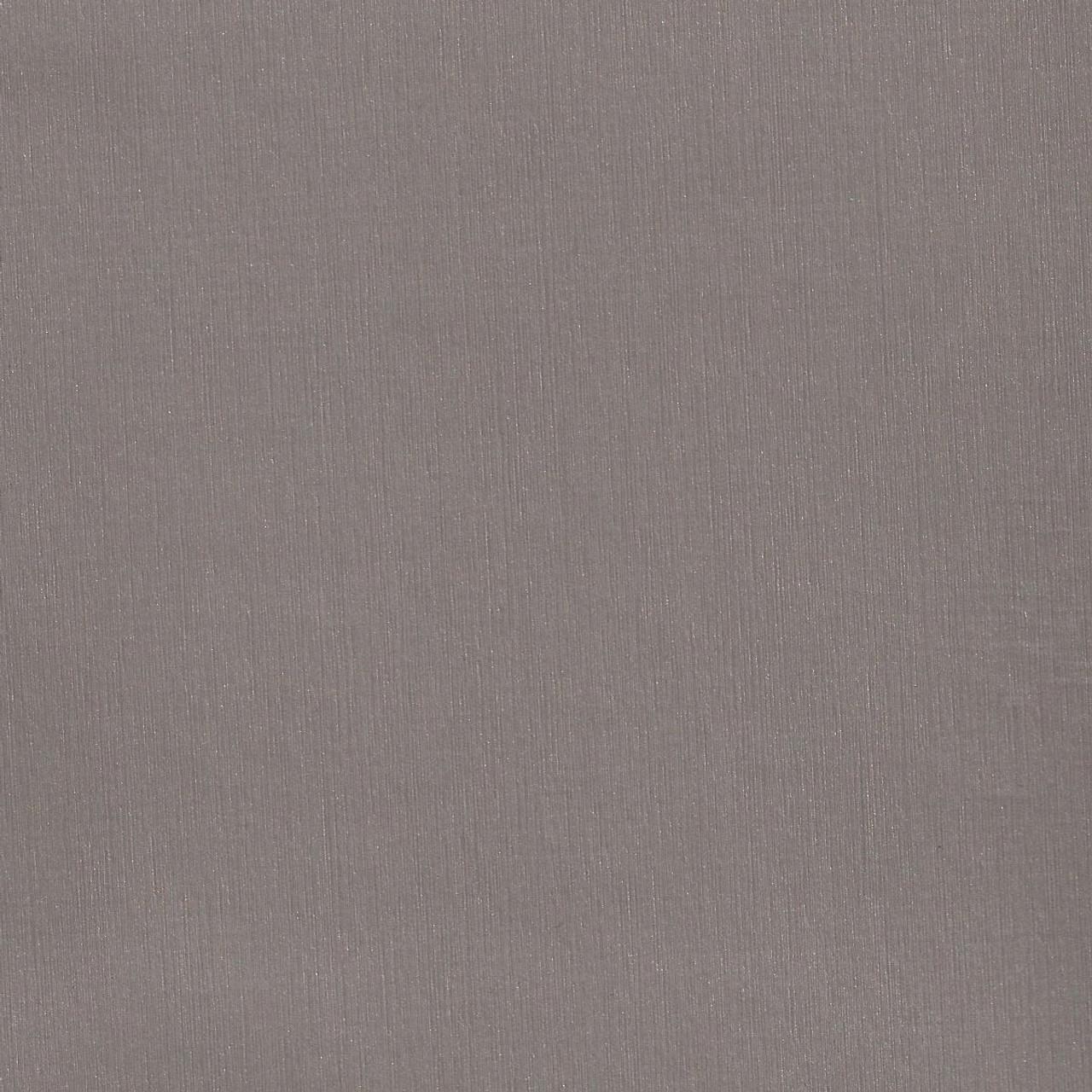 Reflex Marine Quality RMQ-7852 Mineral