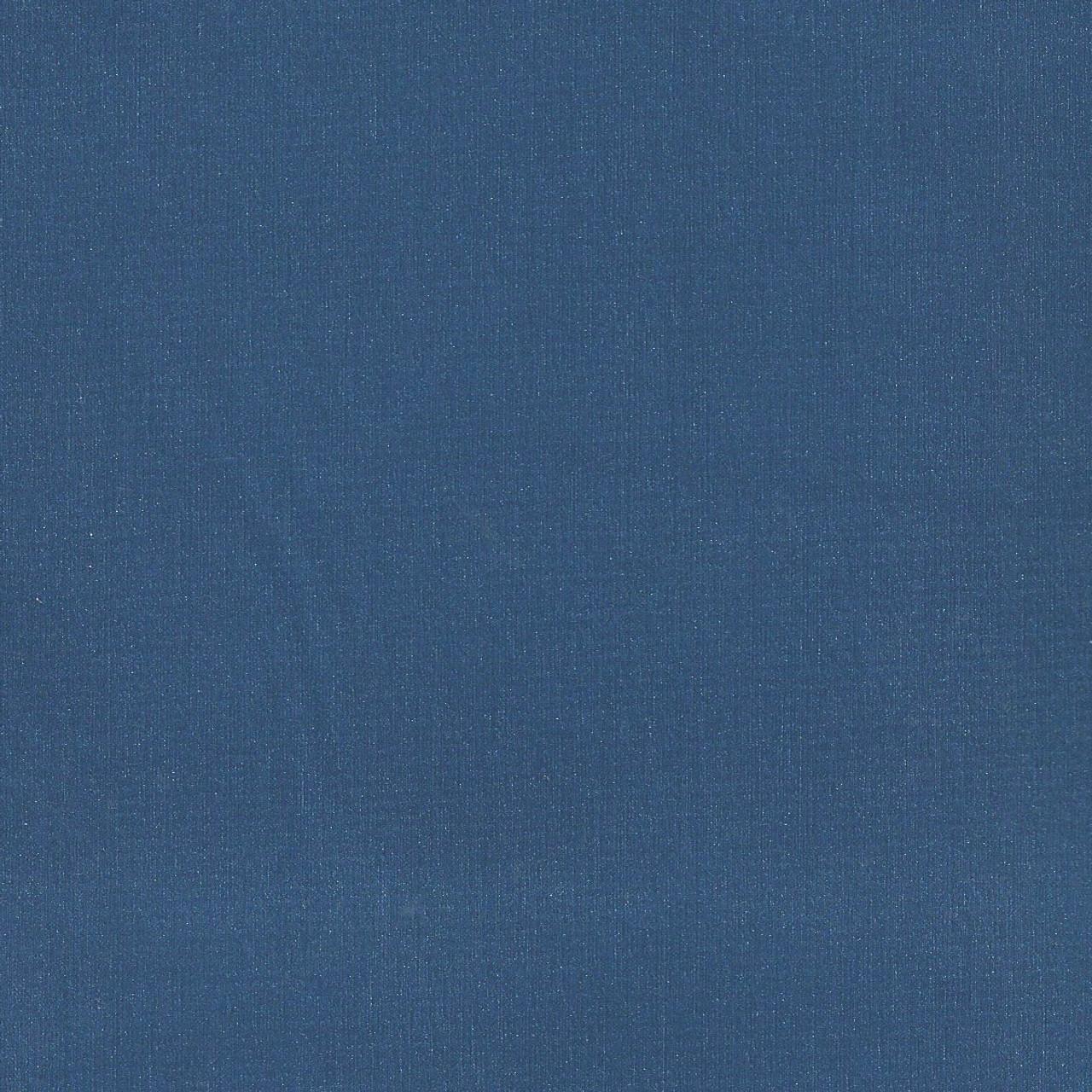 Reflex Marine Quality RMQ-7853 Voltron