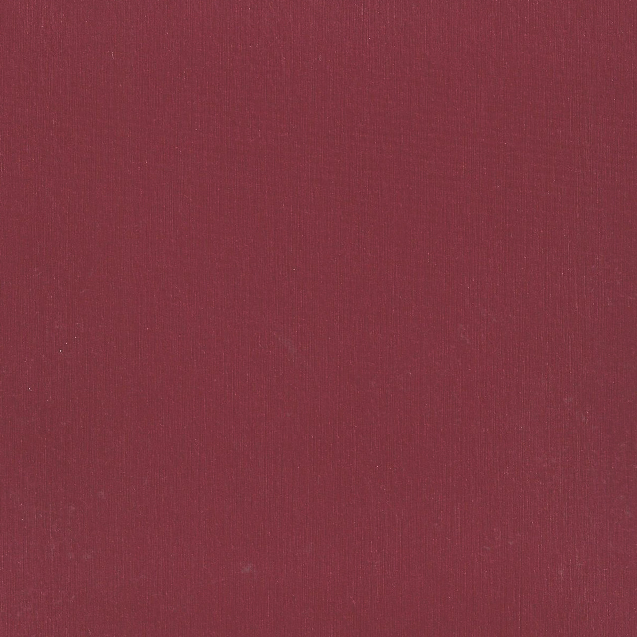 Reflex Marine Quality RMQ-7854 Pro Tour Red