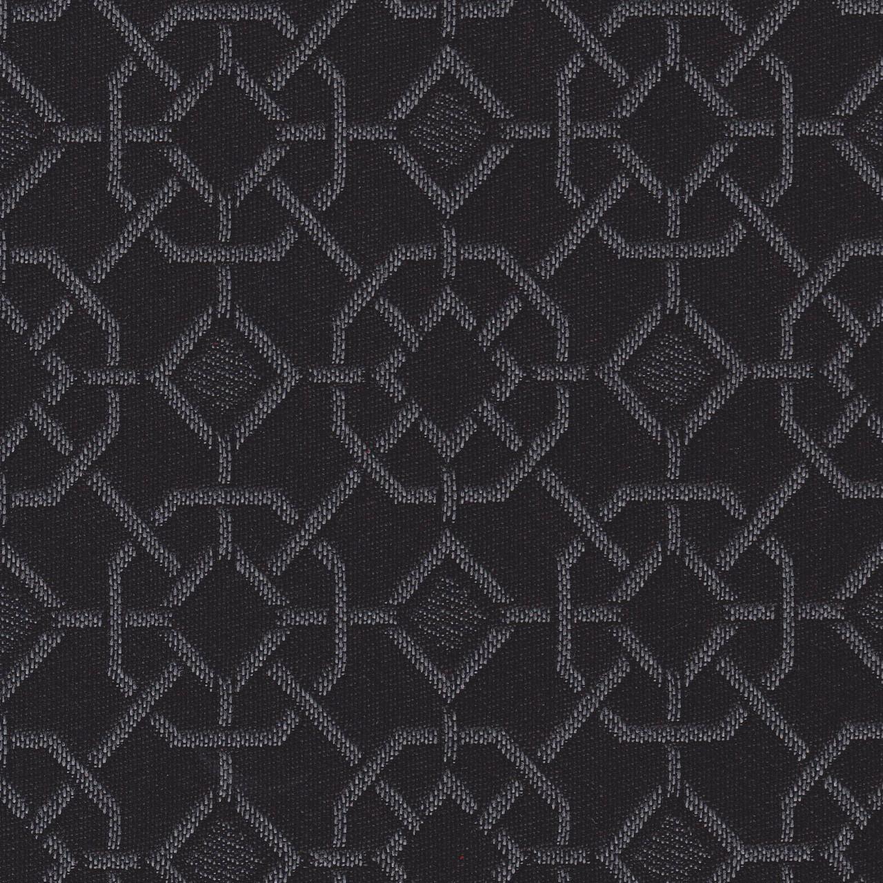 Lattice - Obsidian