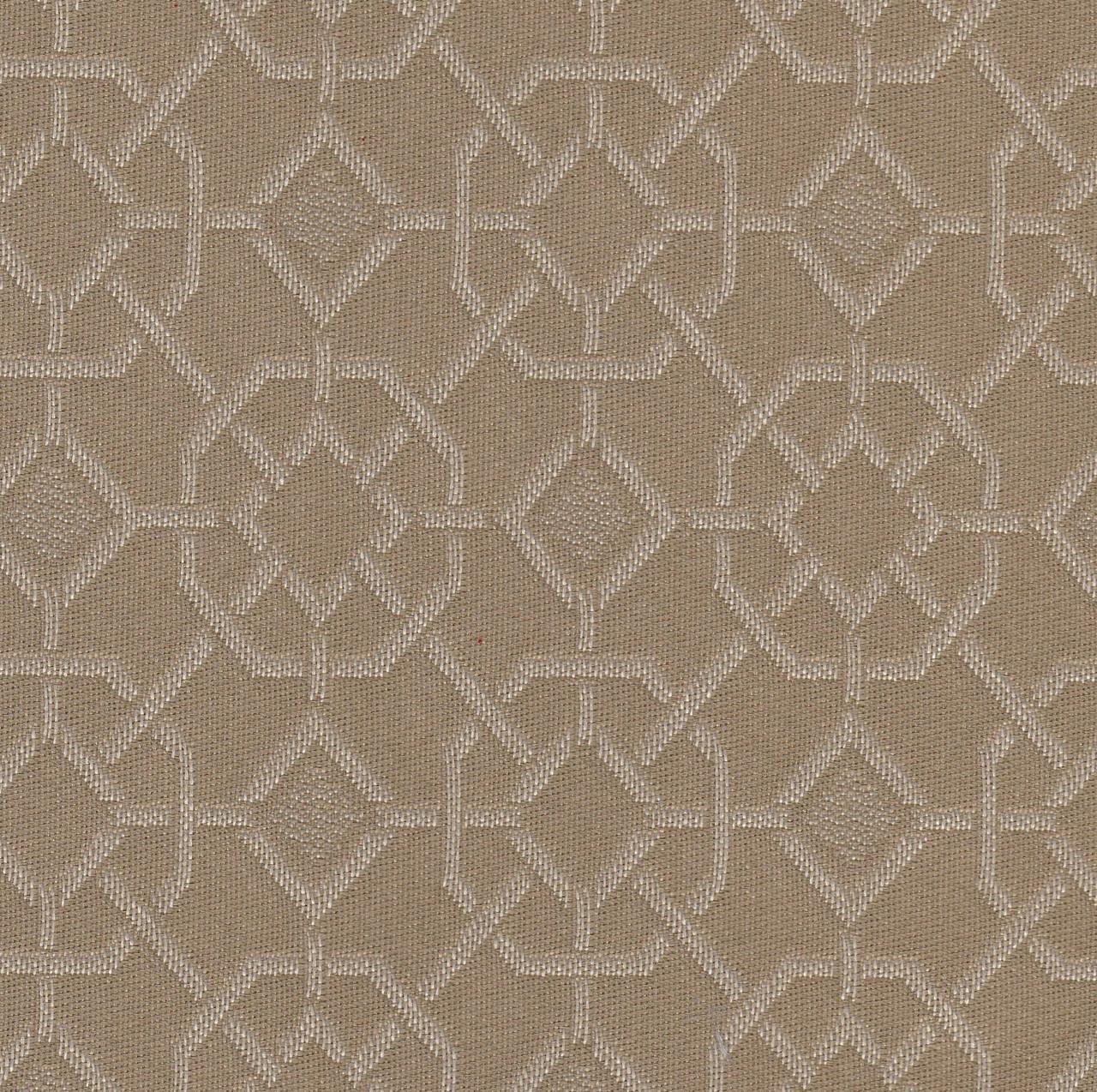 Lattice - Sandstone