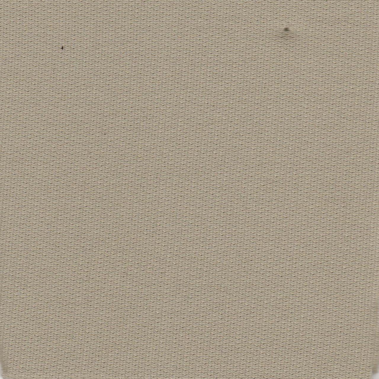 SunBrite SB-4220 Ivory