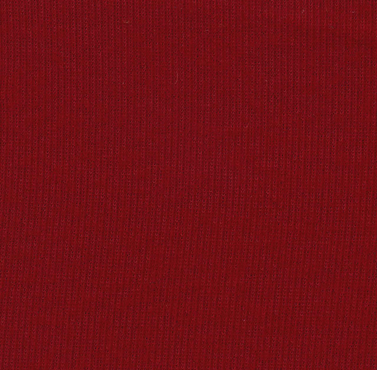 SunBrite SB-1872 Scarlet