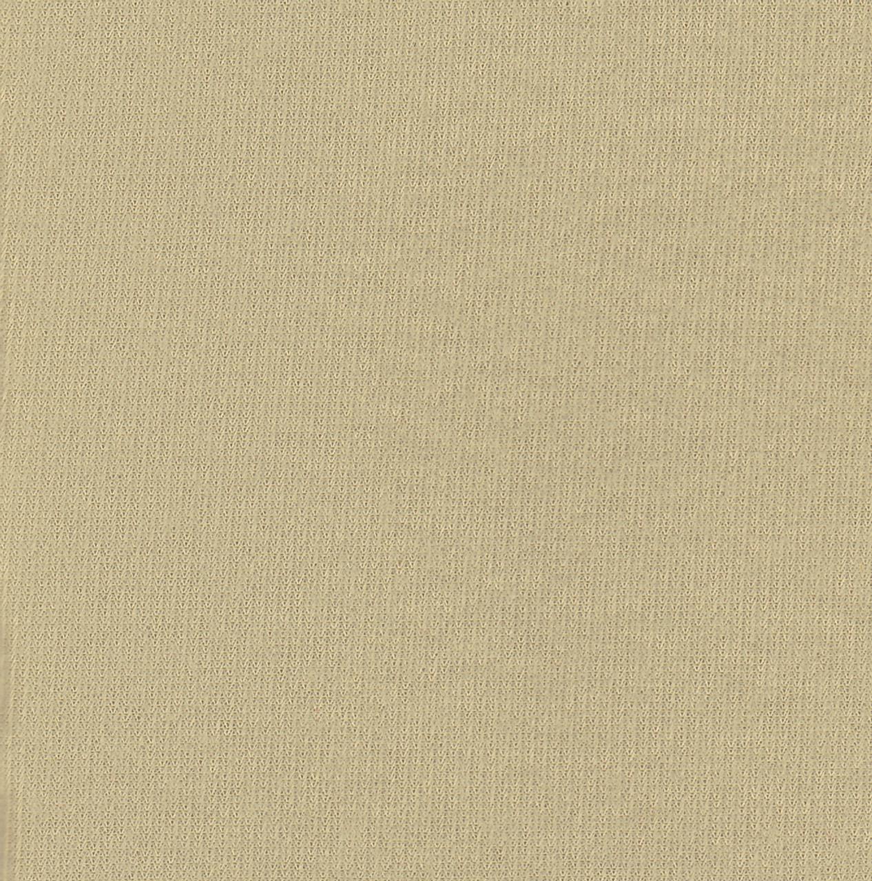 SunBrite SB-1926 Bisque