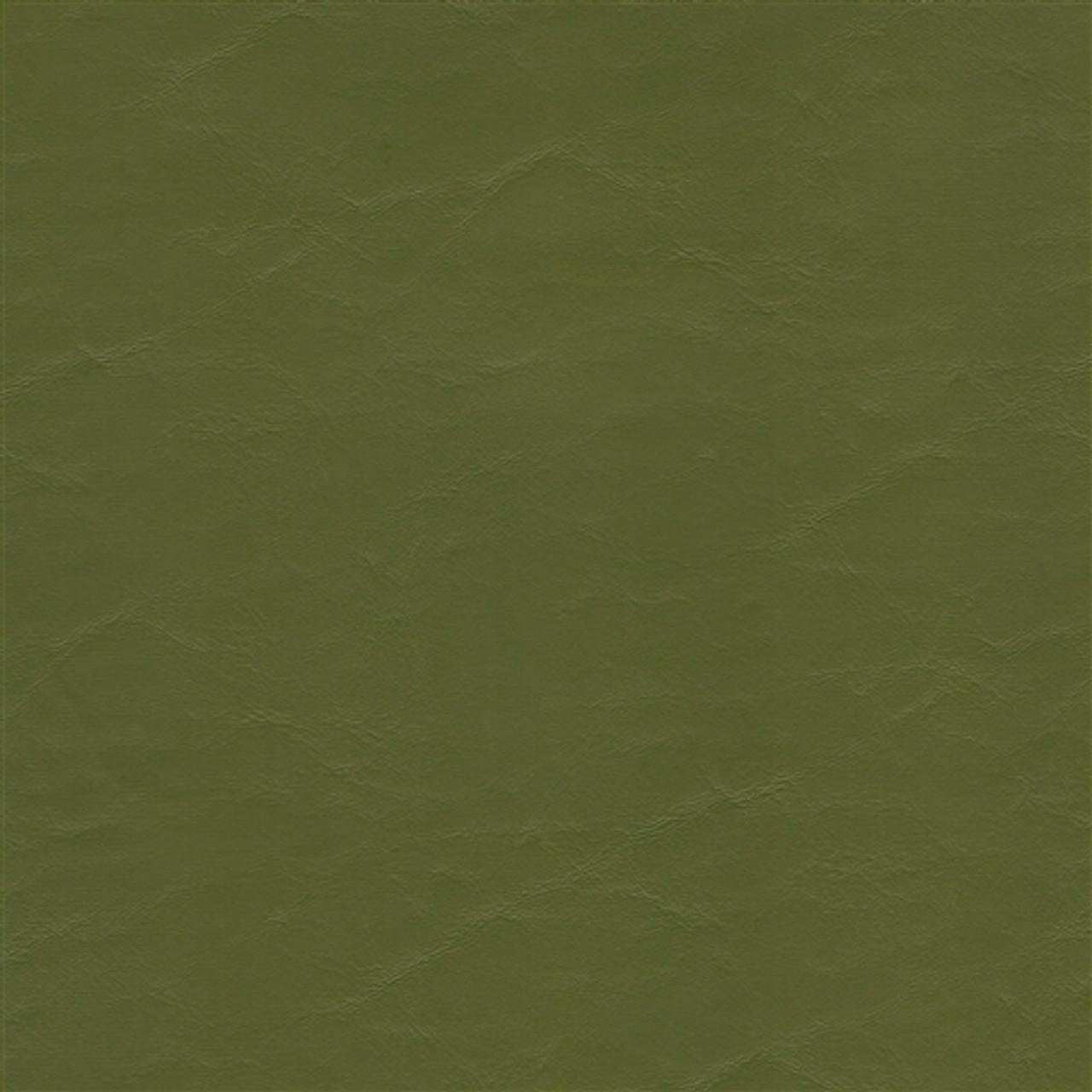 EZ Vinyl EZY-5807 Wallaby Olive